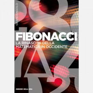 Grandangolo scienza (ed. 2020)  Uscita Nº 32 del 12/08/2020 Periodicità: Settimanale Editore: RCS MediaGroup
