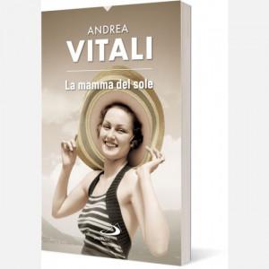 Famiglia Cristiana - I grandi romanzi di Andrea Vitali  Uscita Nº 31 del 30/07/2020 Periodicità: Settimanale Editore: Gruppo Editoriale San Paolo