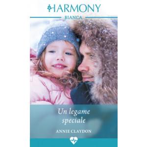 Harmony Harmony Bianca - Un legame speciale Di Annie Claydon