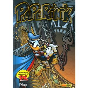 Paperinik Appgrade - N° 97 - Paperinik - Paperinik Panini Comics