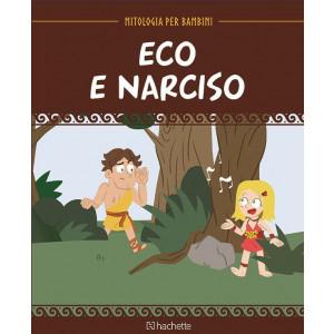 Mitologia per bambini 2^ edizione uscita 35