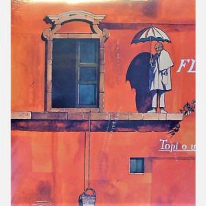 Progressive Rock italiano in Vinile  Uscita Nº 75 del 17/08/2020 Periodicità: Quindicinale Editore: DeAgostini Publishing