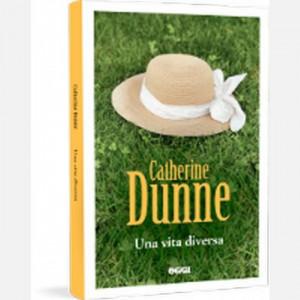 OGGI - I romanzi di Catherine Dunne  Uscita Nº 19 del 07/05/2020 Periodicità: Settimanale Editore: RCS MediaGroup