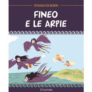 Mitologia per bambini 2^ edizione uscita 37