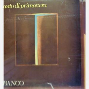 Progressive Rock italiano in Vinile  Uscita Nº 78 del 28/09/2020 Periodicità: Quindicinale Editore: DeAgostini Publishing