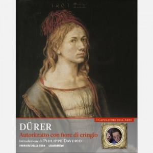 I Capolavori dell'Arte - Philippe Daverio  Uscita Nº 32 del 13/10/2020 Periodicità: Settimanale Editore: RCS MediaGroup