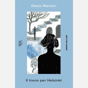 Le opere di Dacia Maraini  Uscita Nº 21 del 10/10/2020 Periodicità: Settimanale Editore: RCS MediaGroup