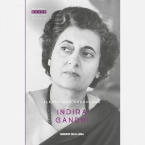 Grandi donne della storia  Uscita Nº 13 del 29/09/2020 Periodicità: Settimanale Editore: RCS MediaGroup