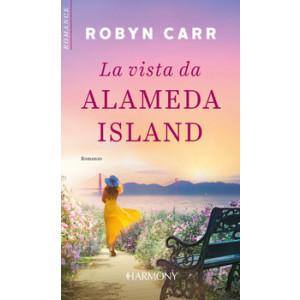 Harmony Harmony Romance - La vista da Alameda Island Di Robyn Carr