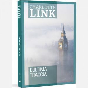 OGGI - I romanzi di Charlotte Link (ed. 2020)  Uscita Nº 47 del 19/11/2020 Periodicità: Settimanale Editore: RCS MediaGroup