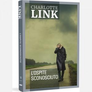 OGGI - I romanzi di Charlotte Link (ed. 2020)  Uscita Nº 48 del 26/11/2020 Periodicità: Settimanale Editore: RCS MediaGroup