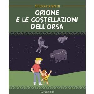 Mitologia per bambini 2^ edizione uscita 44