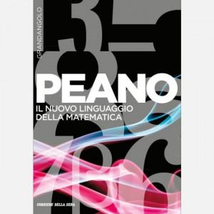 Grandangolo scienza (ed. 2020)  Uscita Nº 33 del 19/08/2020 Periodicità: Settimanale Editore: RCS MediaGroup