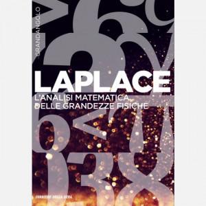 Grandangolo scienza (ed. 2020)  Uscita Nº 35 del 02/09/2020 Periodicità: Settimanale Editore: RCS MediaGroup