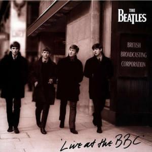 The Beatles - Vinyl Collection  Uscita Nº 14 del 16/11/2019 Periodicità: Quindicinale Editore: DeAgostini Publishing