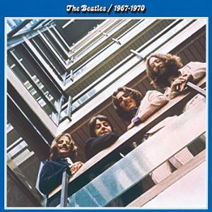 The Beatles - Vinyl Collection  Uscita Nº 21 del 29/02/2020 Periodicità: Quindicinale Editore: DeAgostini Publishing