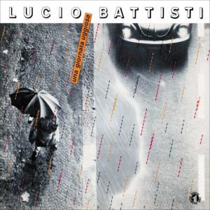 Lucio Battisti in Vinile - 45 Giri  Uscita Nº 19 del 11/10/2019 Periodicità: Settimanale Editore: RCS MediaGroup