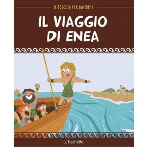 Mitologia per bambini 2^ edizione uscita 47