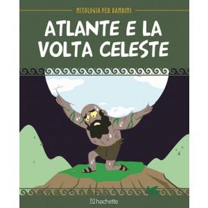 Mitologia per bambini 2^ edizione uscita 48