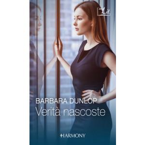Harmony MyLit - Verità nascoste Di Barbara Dunlop