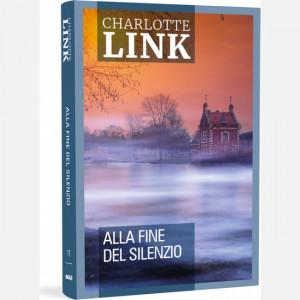 OGGI - I romanzi di Charlotte Link (ed. 2020)  Uscita Nº 49 del 03/12/2020 Periodicità: Settimanale Editore: RCS MediaGroup