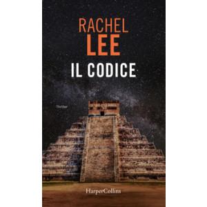 Harmony Suspense - Il codice Di Rachel Lee