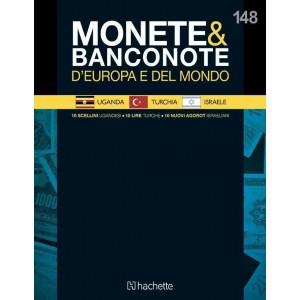 Monete e Banconote 2° edizione uscita 148