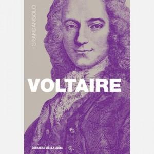 Grandangolo Filosofia Voltaire