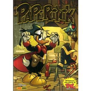 Paperinik Appgrade - N° 87 - Paperinik 36 - Panini Comics