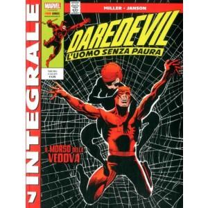 Daredevil Di Frank Miller - N° 7 - Daredevil Di Frank Miller - Marvel Integrale Panini Comics