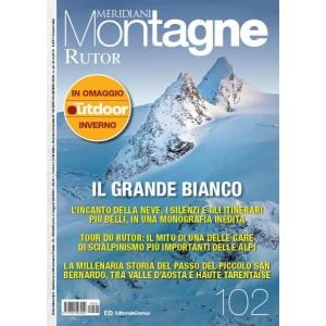 MERIDIANI MONTAGNE N. 0102