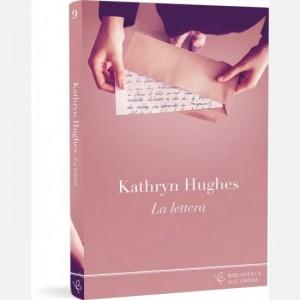 OGGI - Biblioteca dell'amore Kathryn Hughes - La lettera