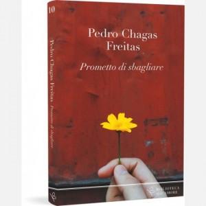 OGGI - Biblioteca dell'amore Prometto di sbagliare