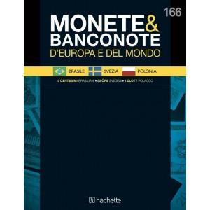 Monete e Banconote 2° edizione uscita 166