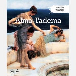 I maestri dell'arte moderna (ed. 2019)  Uscita Nº 48                                                             del 14/12/2019                             Periodicità: Quindicinale Editore: Centauria