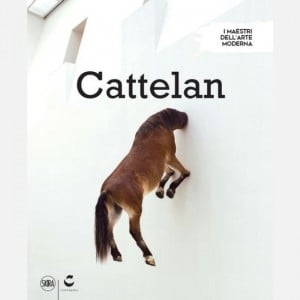 I maestri dell'arte moderna (ed. 2019)  Uscita Nº 53                                                             del 18/01/2020                             Periodicità: Quindicinale Editore: Centauria