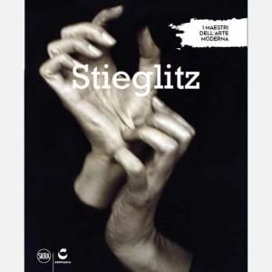 I maestri dell'arte moderna (ed. 2019)  Uscita Nº 55                                                             del 01/02/2020                             Periodicità: Quindicinale Editore: Centauria
