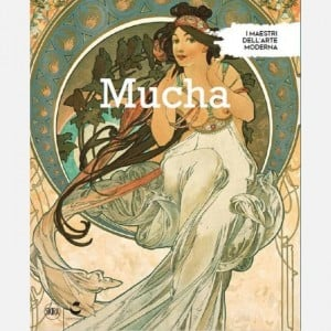 I maestri dell'arte moderna (ed. 2019)  Uscita Nº 60                                                             del 07/03/2020                             Periodicità: Quindicinale Editore: Centauria