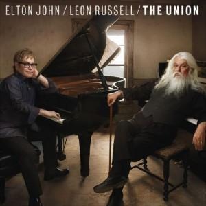 Elton John Collection  Uscita Nº 30                                                             del 18/12/2019                             Periodicità: Settimanale Editore: RCS MediaGroup