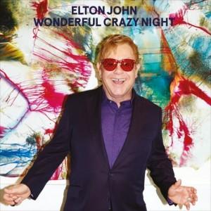 Elton John Collection  Uscita Nº 32                                                             del 31/12/2019                             Periodicità: Settimanale Editore: RCS MediaGroup