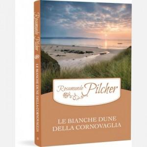 OGGI - I libri di Rosamunde Pilcher Le bianche dune della Cornovaglia