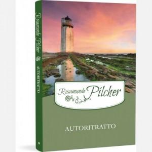 OGGI - I libri di Rosamunde Pilcher Autoritratto