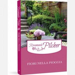 OGGI - I libri di Rosamunde Pilcher Fiori nella pioggia