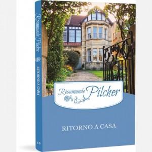 OGGI - I libri di Rosamunde Pilcher Ritorno a casa