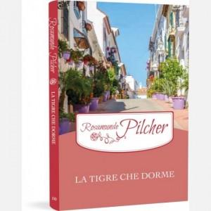 OGGI - I libri di Rosamunde Pilcher La tigre che dorme