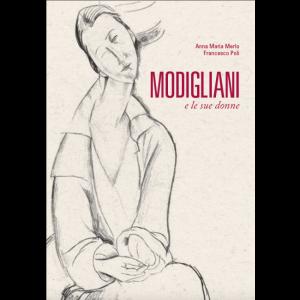 Cultura - Le opere del Sole 24 ORE Modigliani e le sue donne