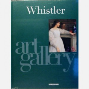 Art Gallery Whistler / Cranach the Elder