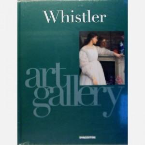 Art Gallery Whistler / Cranach the Elder