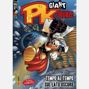 Disney PK GIANT - 3k Edition Disney PK GIANT N°45