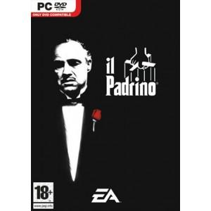 Il Padrino - PC DVD-ROM